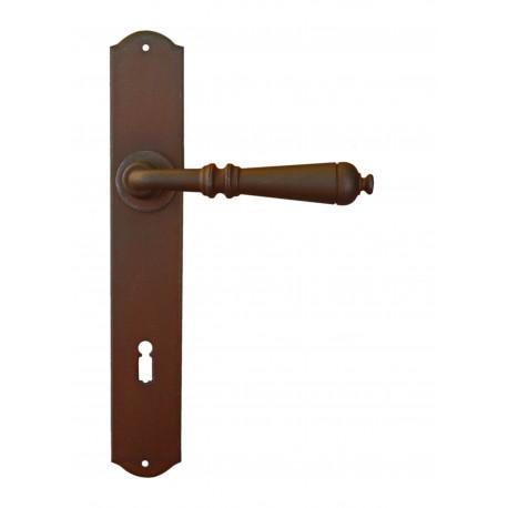 Kovaná kľučka model 2700