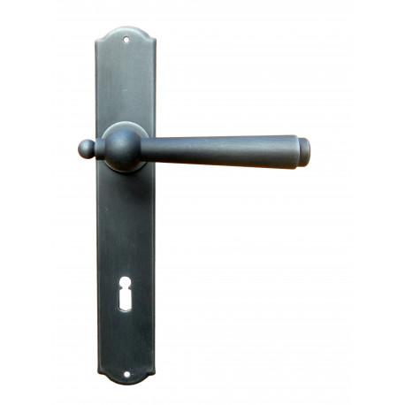 Kovaná kľučka model 2900