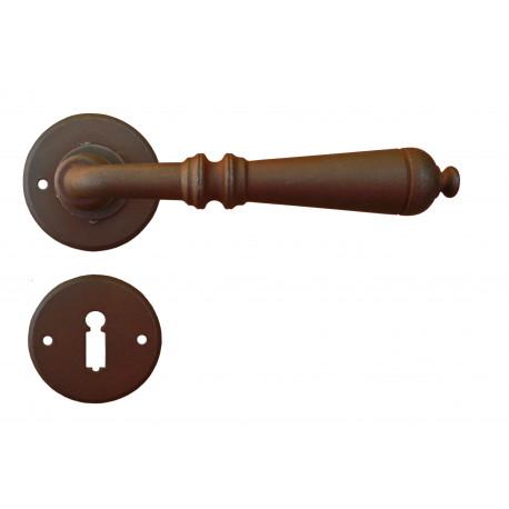 Kovaná kľučka model 2699