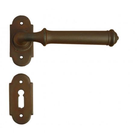 Kovaná kľučka model 2909