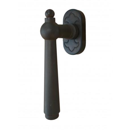 Kovaná kľučka model 2905