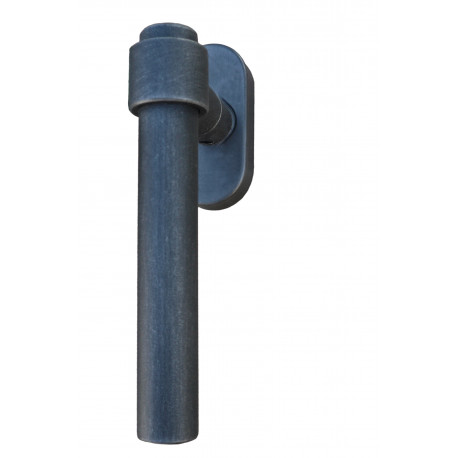 Kovaná kľučka model 1835