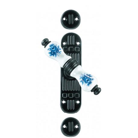 Kovaná kľučka model 2613/319