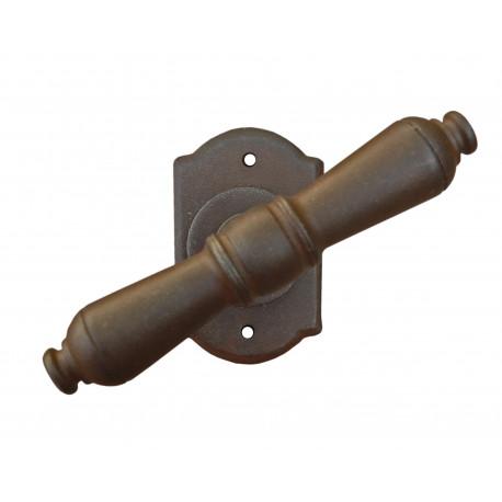 Kovaná kľučka model 2702