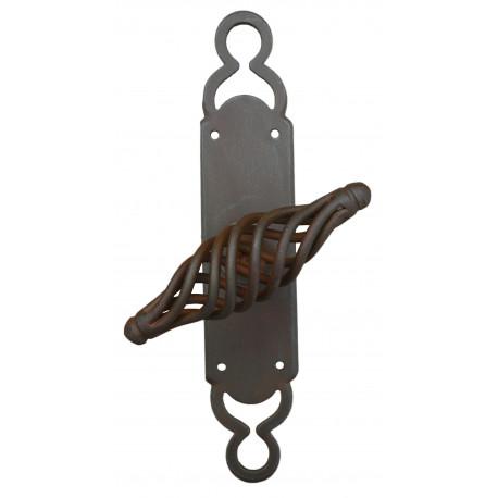 Kovaná kľučka model 2803