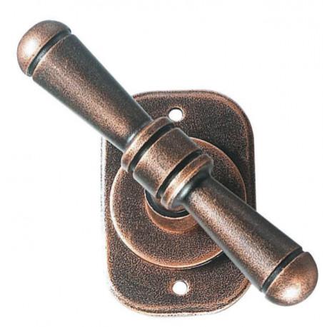 Kovaná kľučka model 2096