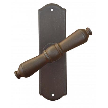 Kovaná kľučka model 2703