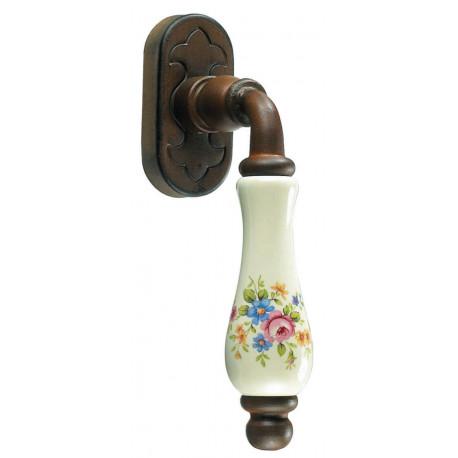 Kovaná kľučka model 2605