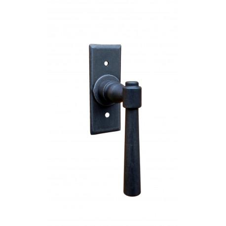 Kovaná kľučka model 2910