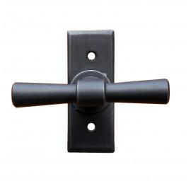 Kovaná okenná kľučka model 2911