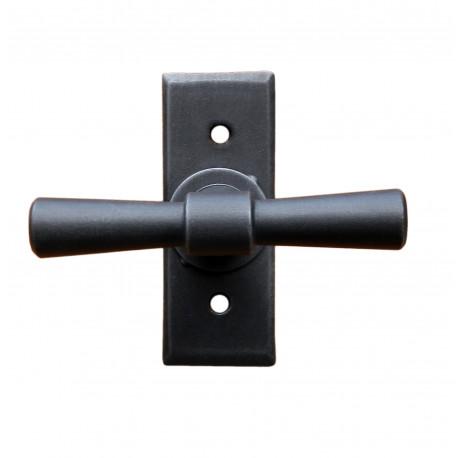 Kovaná kľučka model 2911