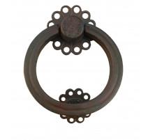 Kované klopadlo model 1701