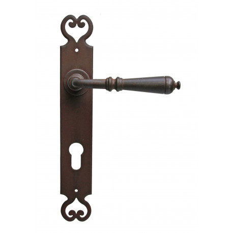 Kovaná kľučka model 2696