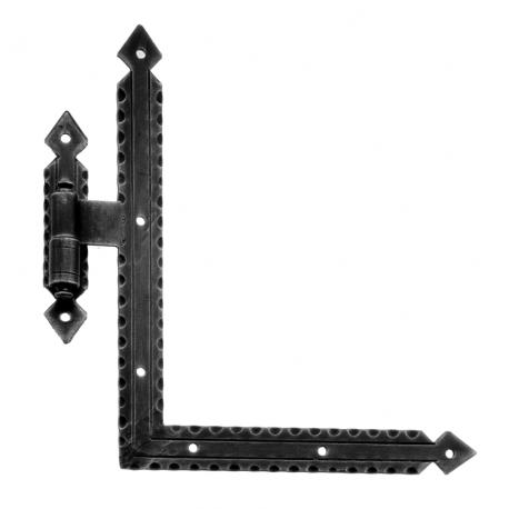 Kovaný pánt model 915