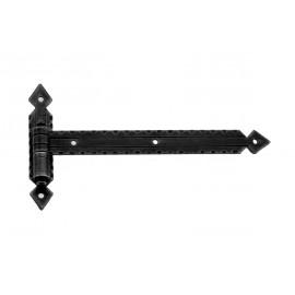 Kovaný pánt na dvere model 582