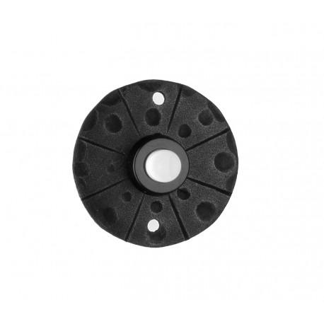 Kovaná krytka na zvonček model 1070