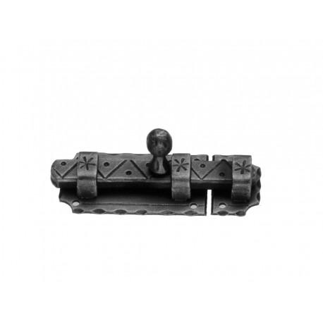 Kovaná petlice model 897