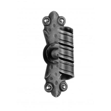 Kovaná kľučka model 1100