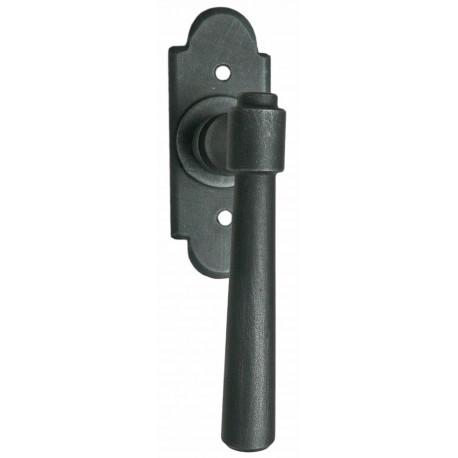 Kovaná kľučka model 2922