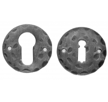 Kovaná spodná rozeta model 511